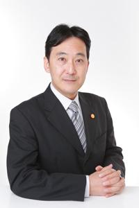 弁理士 三田 康成